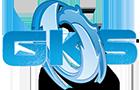 GameKeySync Game Keys - Alle Game Downloads voor de laagste prijzen