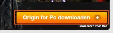origin-voor-pc-mac-downloaden
